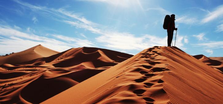 koersbepalen-top-sand